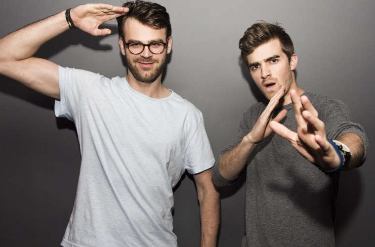 the_chainsmokers-15674-759x500