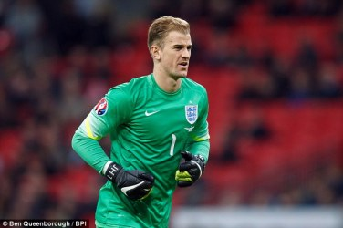 1416085711611_wps_7_goalkeeper_joe_hart_of_en