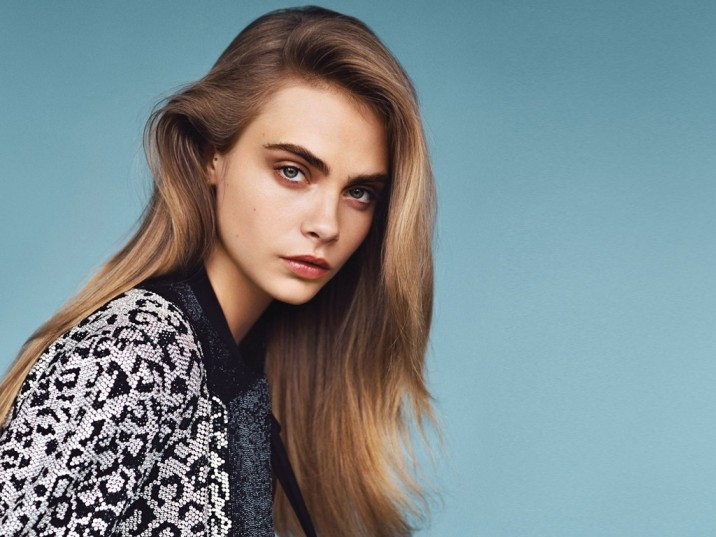 cara-delevingne-vogue-uk-image