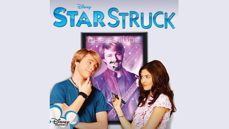 Starstruck-2010-film-images-f764accb-af7e-47ee-aa3d-67c861e172d