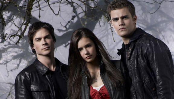 cast-the-vampire-diaries-thecw