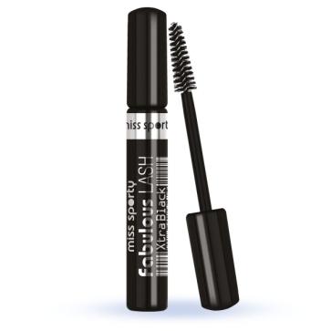 fabulous-lash-mascara-extra-black-shot