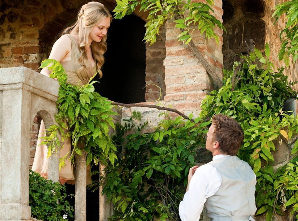 Letters to Juliet Image Still3.jpg