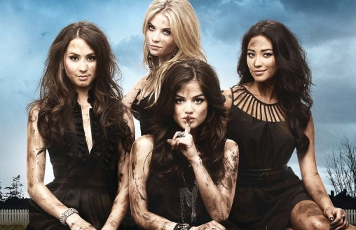 pretty-little-liars-pilot