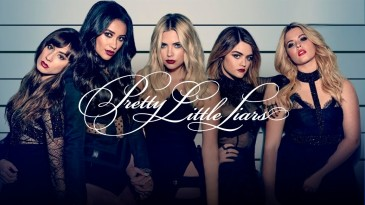 PrettyLittleLiars_showtile.png.2017-02-03T14_27_05+13_00