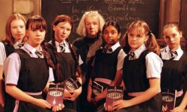 The_Worst_Witch_remake_has_cast_its_Mildred_Hubble