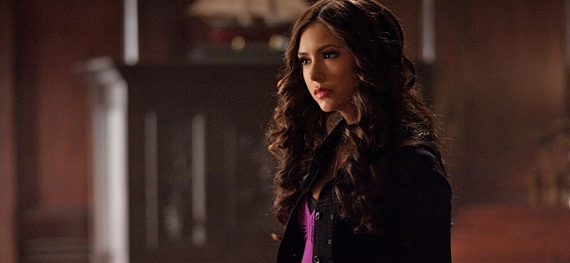 thevampirediaries-season2-katherine