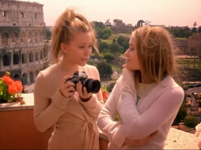 When-In-Rome-Charli-And-Leila-Hunter-Mary-Kate-And-Ashley-Olsen-Movie-Film