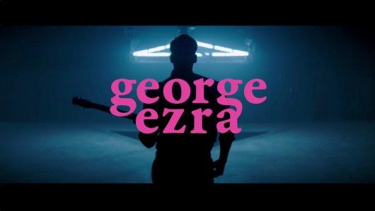 georgeezra_paradise